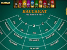 screenshot_casinocruise_baccarat_thumb