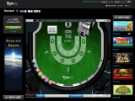 screenshot_titanbet_baccarat_thumb