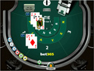 screenshot_casino_bet365_baccarat_thumb