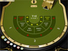 screenshot_casino_titan_baccarat_thumb