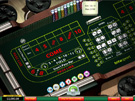 screenshot_casino_totesport_craps_thumb