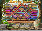 screenshot_slots_party_raptorisland_thumb